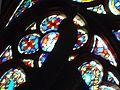 Cathedrale nd paris vitraux132.jpg