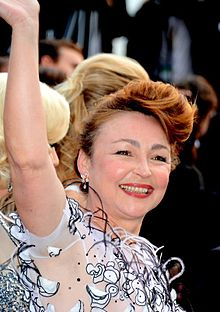 Catherine Frot Cannes 2014.jpg