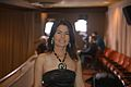 Catherine Pirotta at the Alex Theatre.jpg