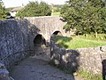 Cattle underpass - geograph.org.uk - 236563.jpg