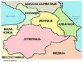 Caucasus03-sr.png