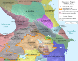 Caucasus 1000 map de.png