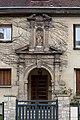 Caudebec-en-Caux - Porte ancien couvent des Augustines.jpg