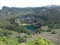 Cauldron Lake (48146854206).jpg