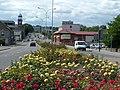 Causewayend, Aberdeen - geograph.org.uk - 284519.jpg