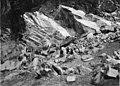 Cava Granito di San Fedelino.jpg