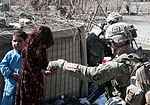 Cavalry helps train Afghan forces 130212-A-NS855-007.jpg