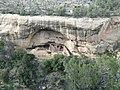 Cave in Mesa Verde - panoramio (1).jpg