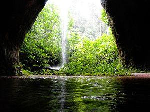 Caverna Maroaga.jpg