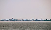 Cavite City.jpg