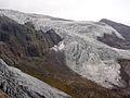 Cayambe-volcano 010.JPG