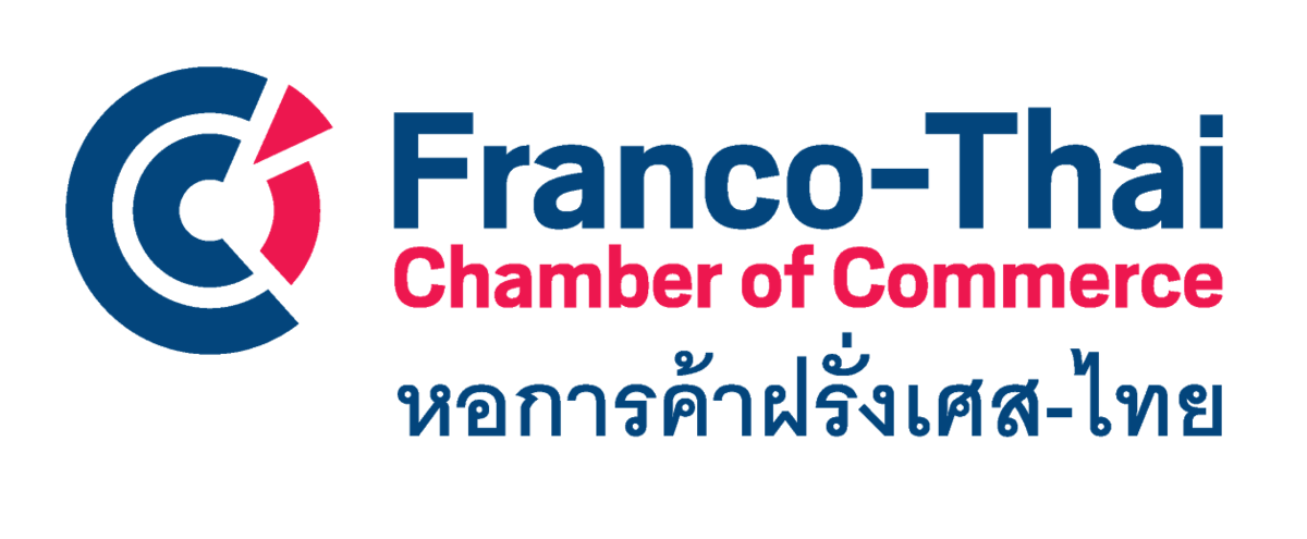 Franco thai chamber of commerce wikipedia for Chamber of commerce france