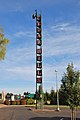 Cedar Hills sign.jpg