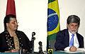 Celso Amorim e Maria Levens.jpg