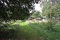 Cemetery - geograph.org.uk - 965254.jpg