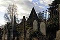 Cemetery 1 (2340792821).jpg