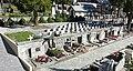 Cemetery in Zermatt.jpg