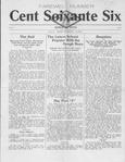 Cent Soixante Six 01 Apr 1919.pdf