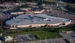 Center Syd–flygbild 06 september 2014.jpg