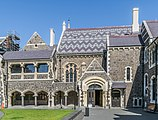 Central Art Gallery in Christchurch 04.jpg