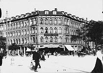 Central Hotel 02.jpg