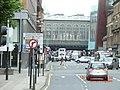 Central Station Umbrella in Glasgow - panoramio.jpg