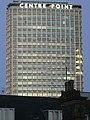 Centre Point, early morning - geograph.org.uk - 596703.jpg