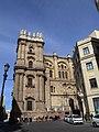 Centro Histórico, Málaga, Spain - panoramio (10).jpg