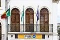 Centro Histórico de Salvador Bahia Casa do Benin Salvador Bahia 2019-0436.jpg