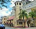 Centro Musical Criollo Jose Ignacio Quinton - Caguas Puerto Rico.jpg