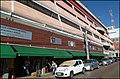 Centro comercial - panoramio (2).jpg