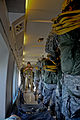 Centurions take to the air with Australian partners 130711-A-ZD229-048.jpg