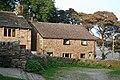 Century Cottage, Whitle.jpg