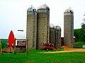 Century Farm - panoramio (1).jpg