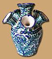 Ceramica Fajalauza Granada tulipanero 2 lou.jpg