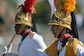 Cerimônia comemorativa do Dia do Soldado e de Imposição das Medalhas do Pacificador (QGEx - SMU) (20693331179).jpg