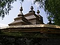 Cerkiew Bodruzal.jpg
