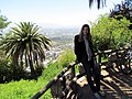 Cerro San Cristobal - Santiago, Chile (5277488687).jpg