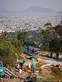 Cerro de la Estrella- trail improvement.jpg