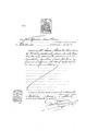 Certificado Médico. Luis Amado Carballo. 13 de abril de 1925.pdf