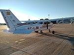 Cessna 172R LECU.jpg
