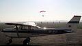 Cessna 172 SP-FLT 04.jpg