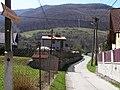 Cesta na stanicu - panoramio (1).jpg