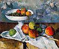 Cezanne, Nature morte au compotier.jpg