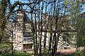 Château Petit Montjeu Autun 9.jpg