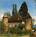 Château de Baudry récent.jpeg