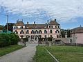 Château de Coppet (2).jpg