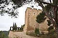 Château de Corbère.jpg