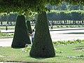 Château de Fontainebleau 2011 (26).JPG
