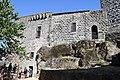 Château de Montréal (Ardèche) 021.jpg